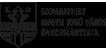 logo-szmjvo